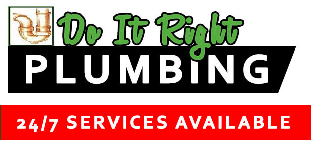 Do It Right Plumbing | Plumber| Syracuse, NY | Fulton, NY