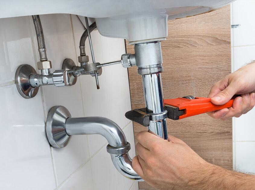 master-plumber-fulton-ny