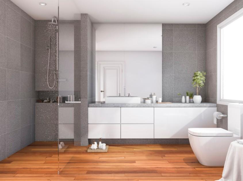 3d-bathroom-remodeling-syracuse-ny