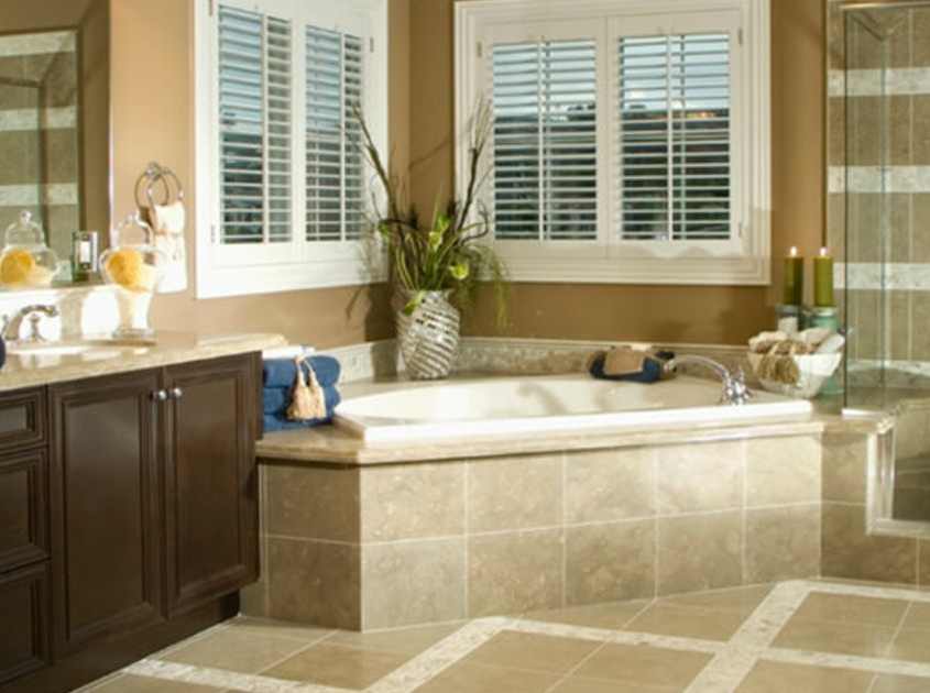 bathroom-remodeling-fulton-ny-2