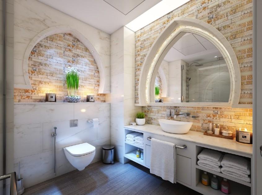 large-bathroom-remodeling-fulton-ny